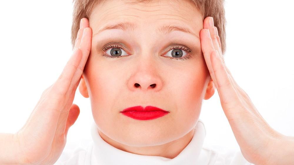 ¿Puede matar un golpe en la sien? El peligro de los golpes