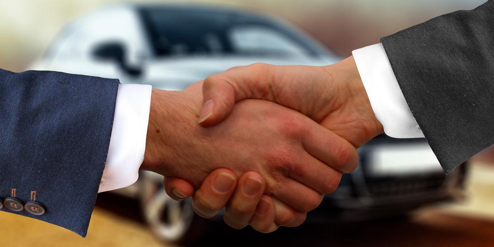 coche de leasing o coche en propiedad
