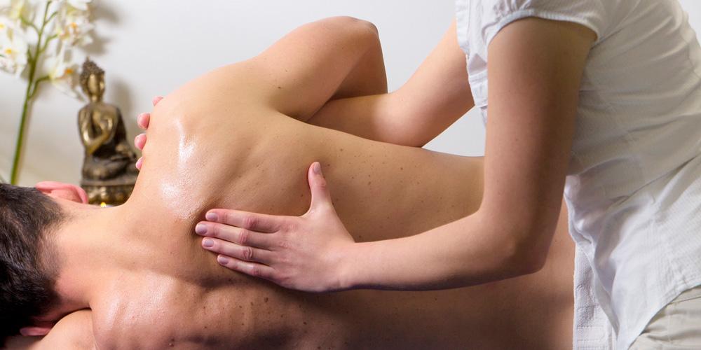 dolor de hombro, cómo aliviarlo