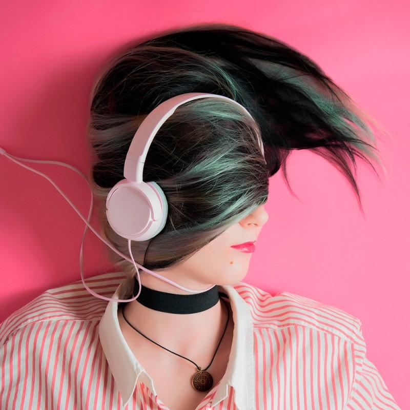 ¿Se puede aprender mientras duermes? El aprendizaje durante el sueño