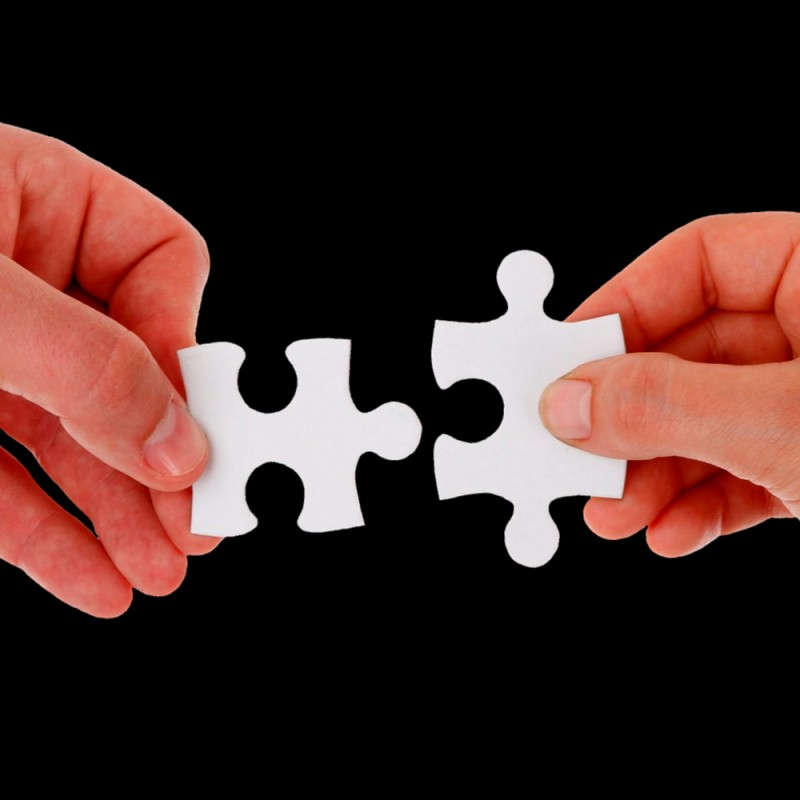 Cuáles son los beneficios de los puzles para niños… ¡y adultos!