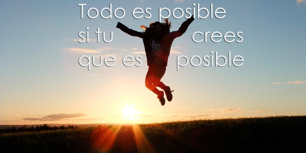 mensajes para superar los obstáculos