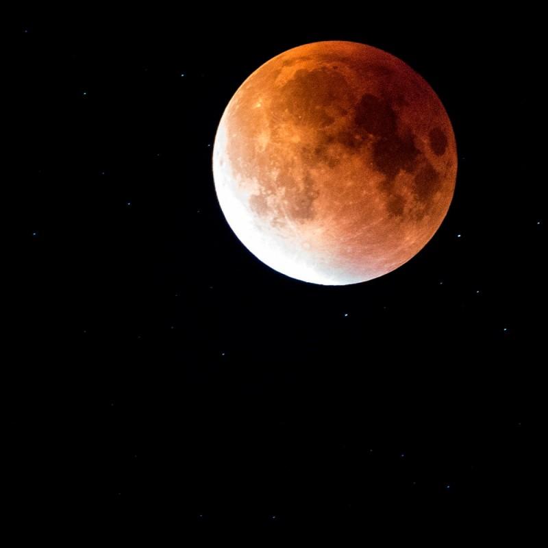 22 sorprendentes curiosidades de la luna que desconoces