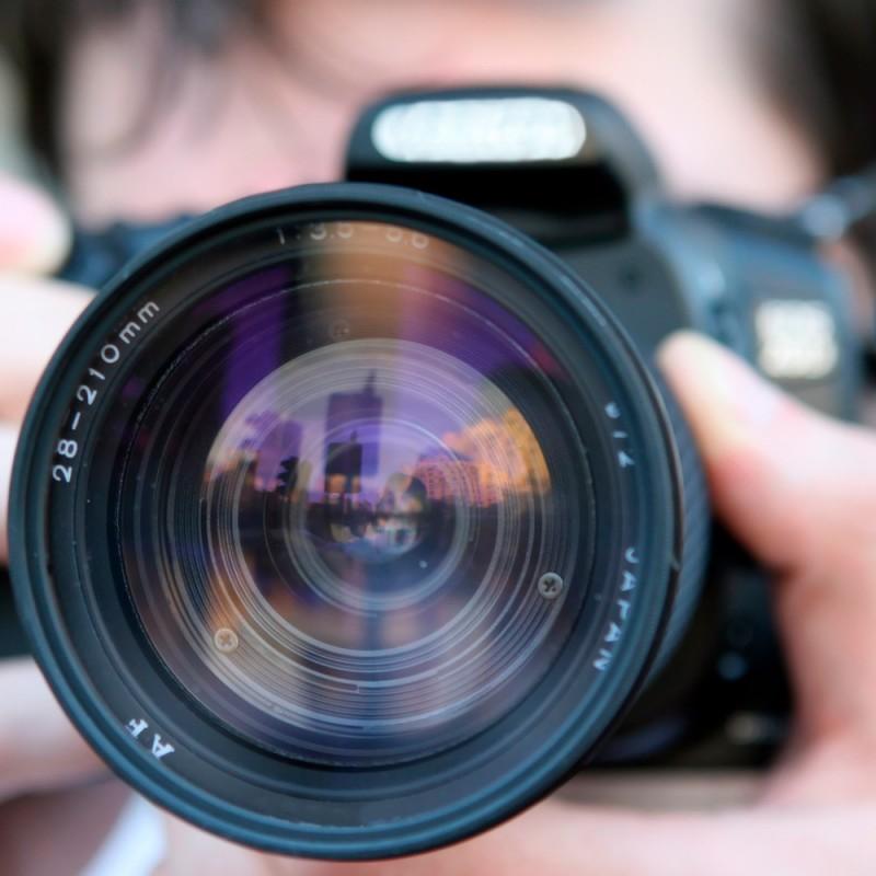 ¿Se puede tener memoria fotográfica? Habilidades extraordinarias para recordar