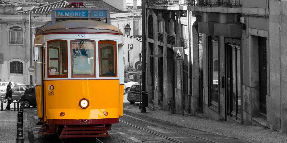 errores al viajar a portugal