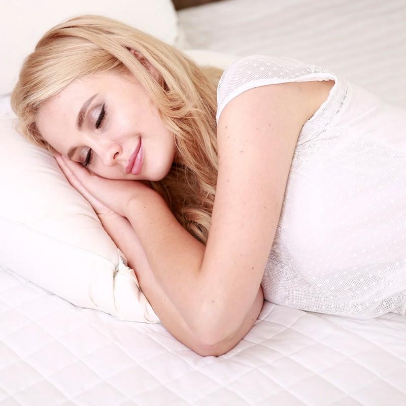Qué es la somniloquia y por qué hay quien habla en sueños