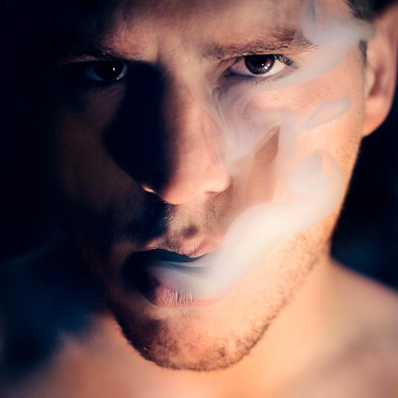 Cuánto tarda en desaparecer la nicotina del tabaco del cuerpo