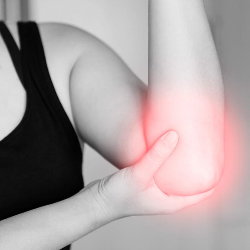 Qué es el método RICE para tratar dolores y lesiones