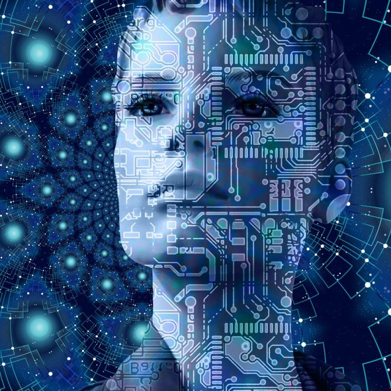 Qué inventos cambiarán nuestra vida en el futuro