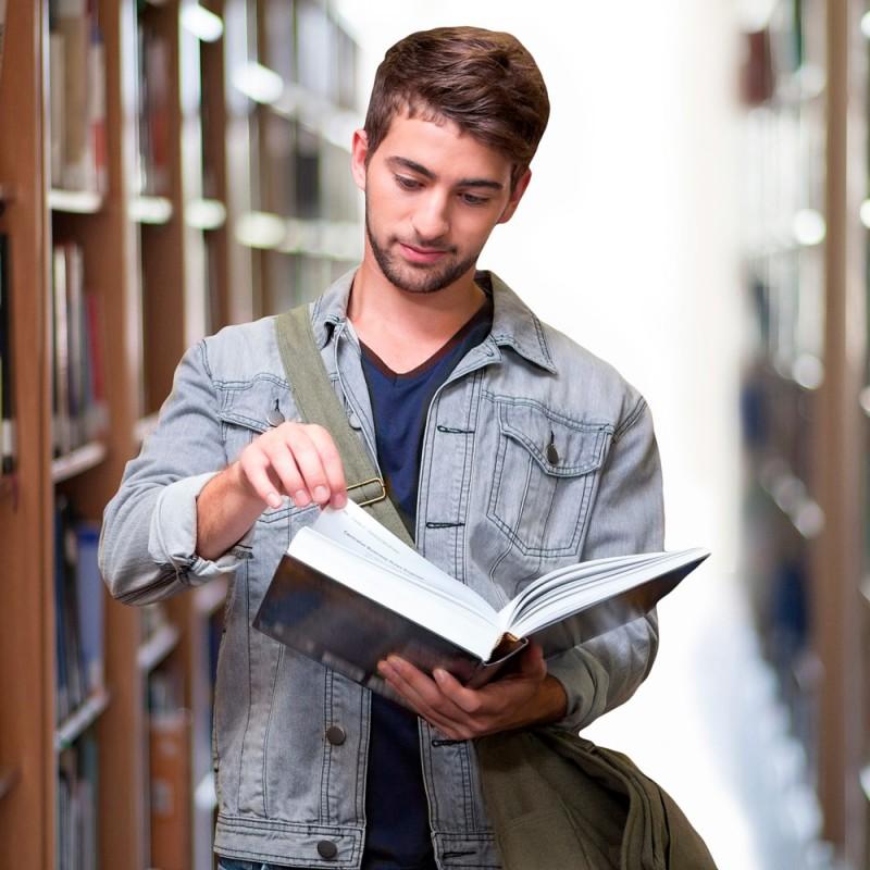 Cómo estudiar rápido para un examen (y de forma eficaz)