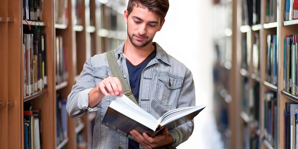 estudiar rápido para un examen