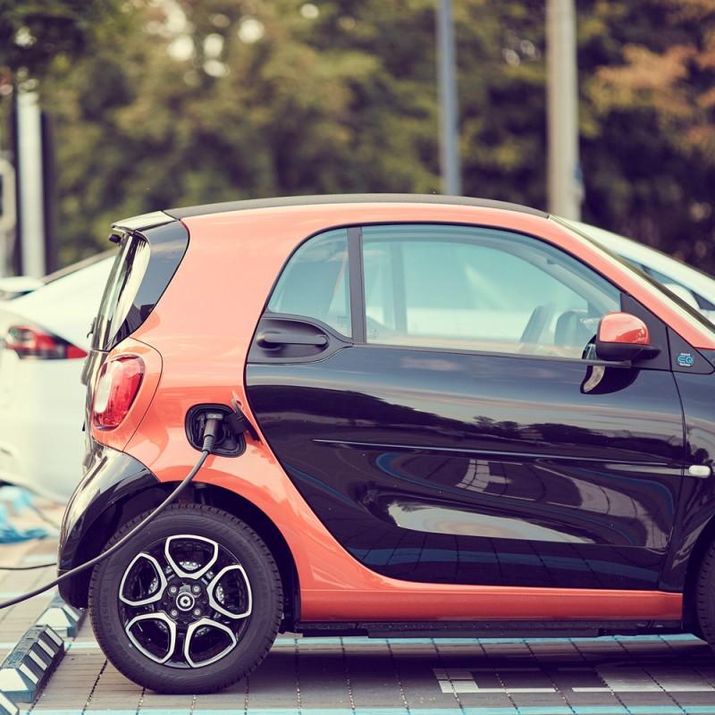 ¿Quieres comprar un coche eléctrico? Lo que debes saber de los Vehículos Eléctricos
