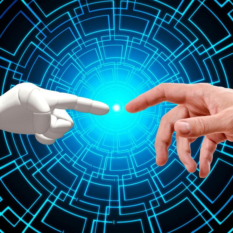 10 ejemplos de inteligencia artificial que ya utilizas