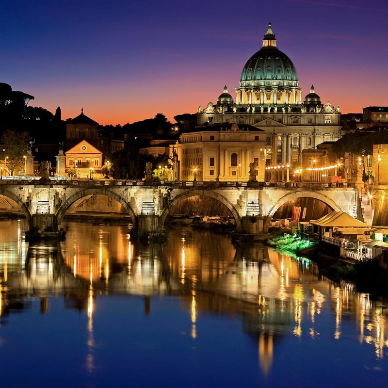 Cómo se celebra la Navidad y el Fin de Año en Italia