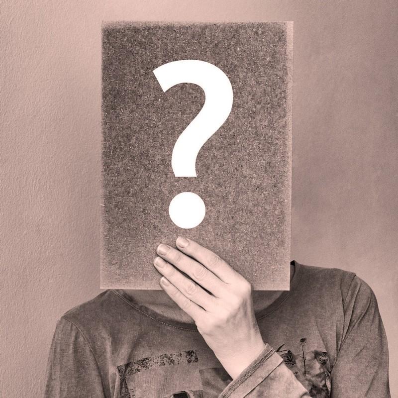 ¿Cuánto me conoces? Más de 100 preguntas para descubrir cuánto saben los demás sobre ti
