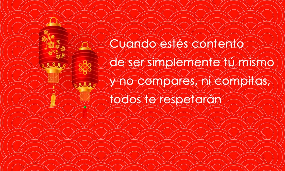 frases taoístas