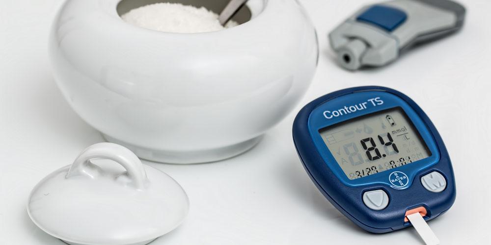 sintomas del azucar elevado