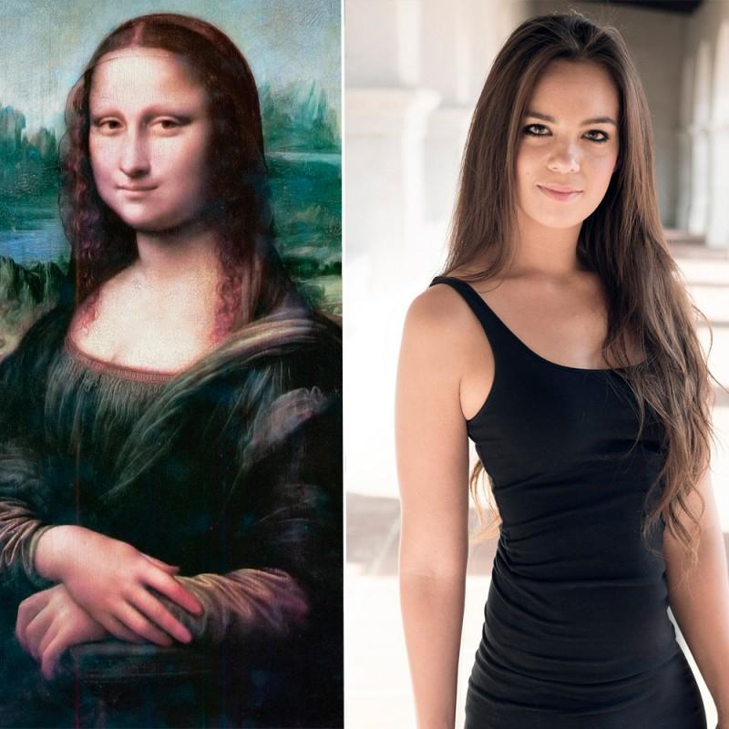 Cómo ha cambiado el concepto de belleza a lo largo de la historia