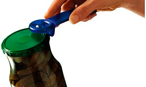 abridor de frascos