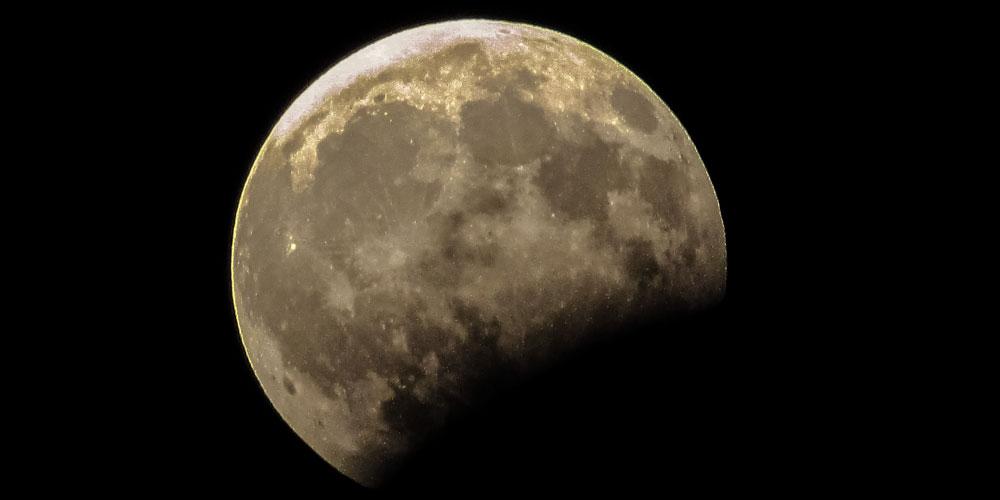 eclipses lunares largos y cortos