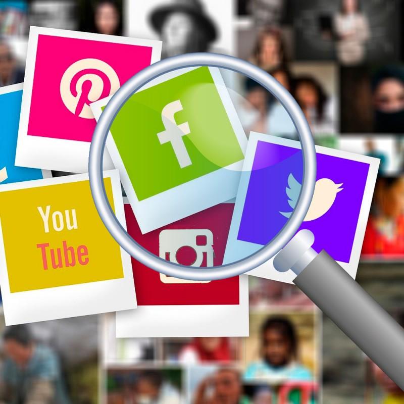 Qué miran los empleadores en las Redes Sociales antes de contratar