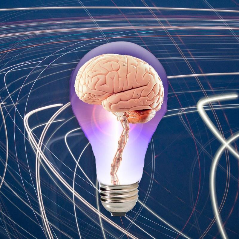 Cómo desarrollar la agilidad mental... ¡piensa rápido!