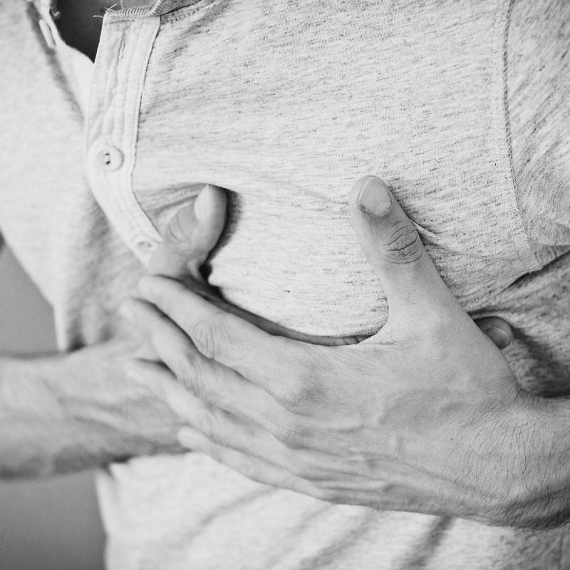 ¿Qué es somatizar una enfermedad? La conexión entre la mente y el cuerpo
