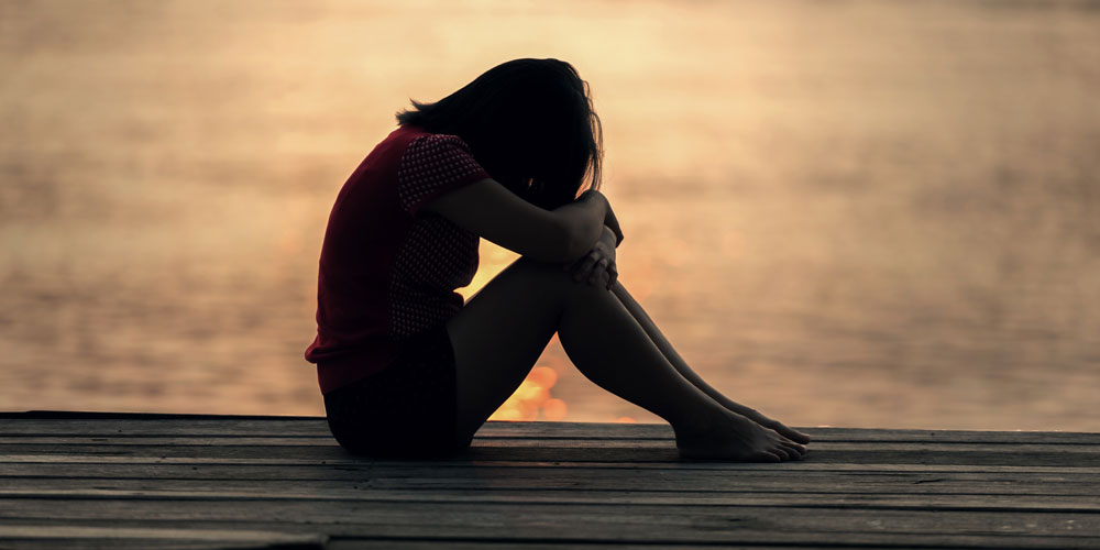 por qué no tengo amigos y me siento solo