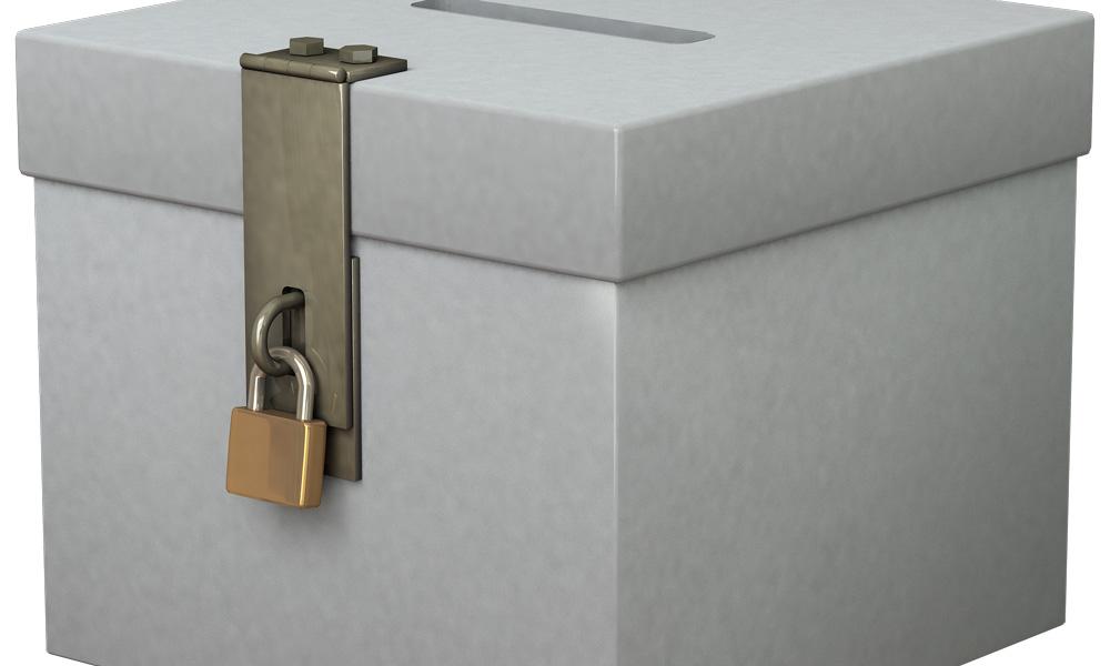 cómo abrir un candado sin llave