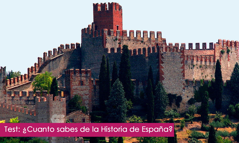 trivial de la historia de España