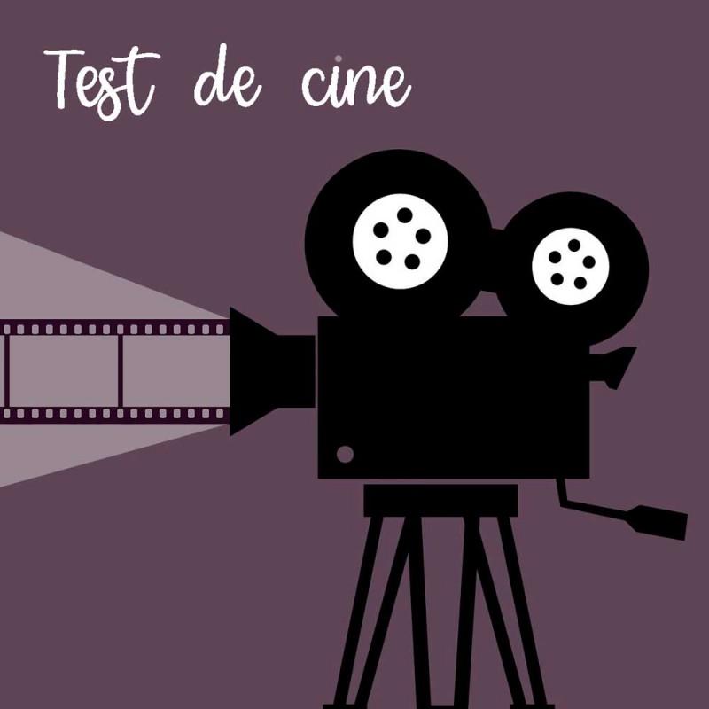 Test: 30 preguntas sobre cine para probar tus conocimientos cinematográficos