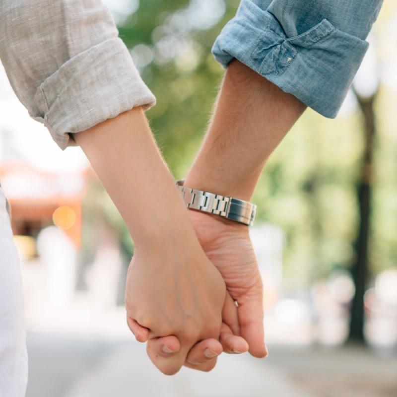 Las sorprendentes claves de las relaciones de pareja duraderas según la ciencia
