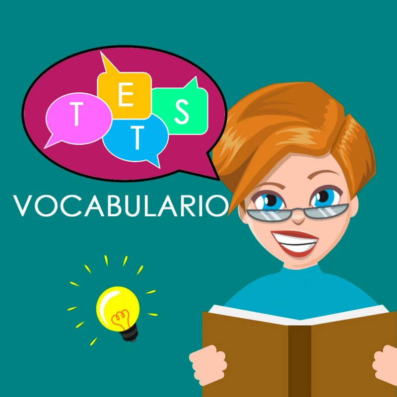 Test de Vocabulario: ¿conoces tu idioma tan bien como crees?