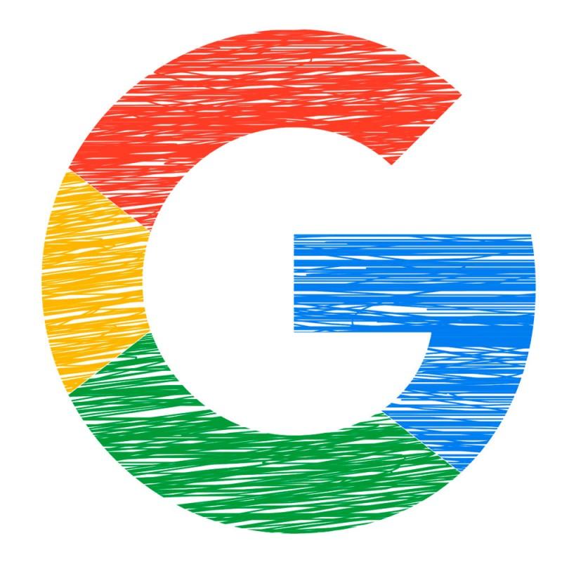 Cómo surgió Google (historia del buscador más usado del mundo)