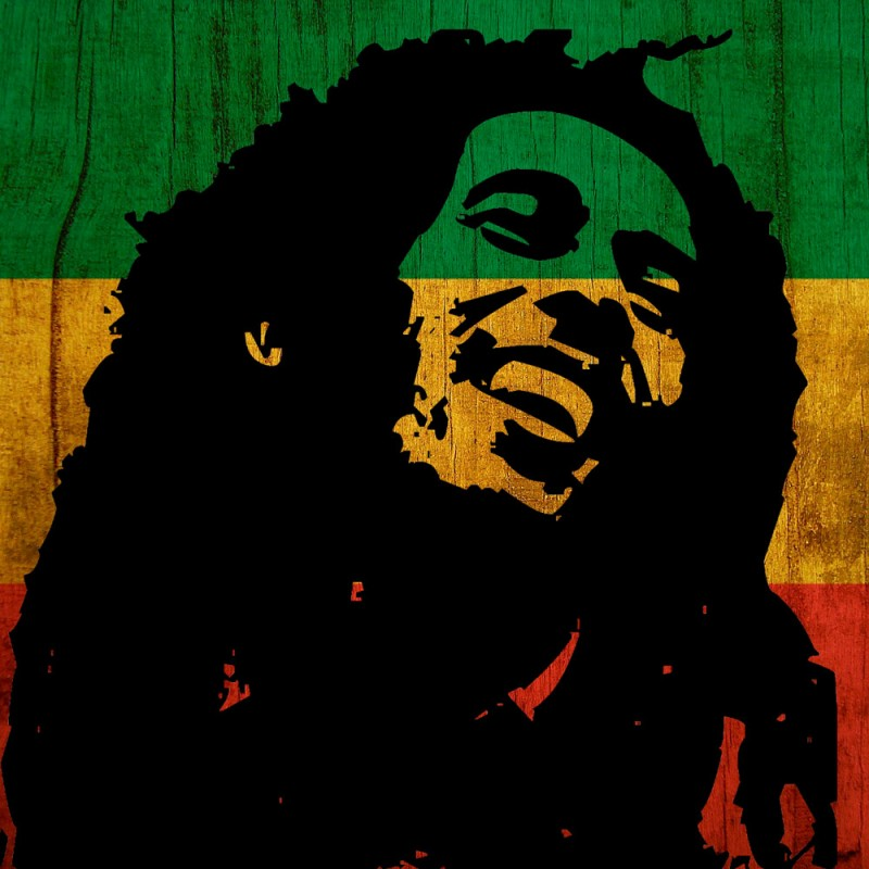 17 sorprendentes curiosidades sobre la música reggae