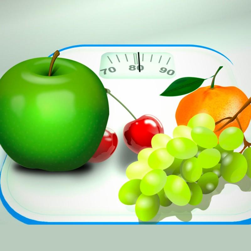 Cómo calcular tu ingesta diaria de calorías ideal