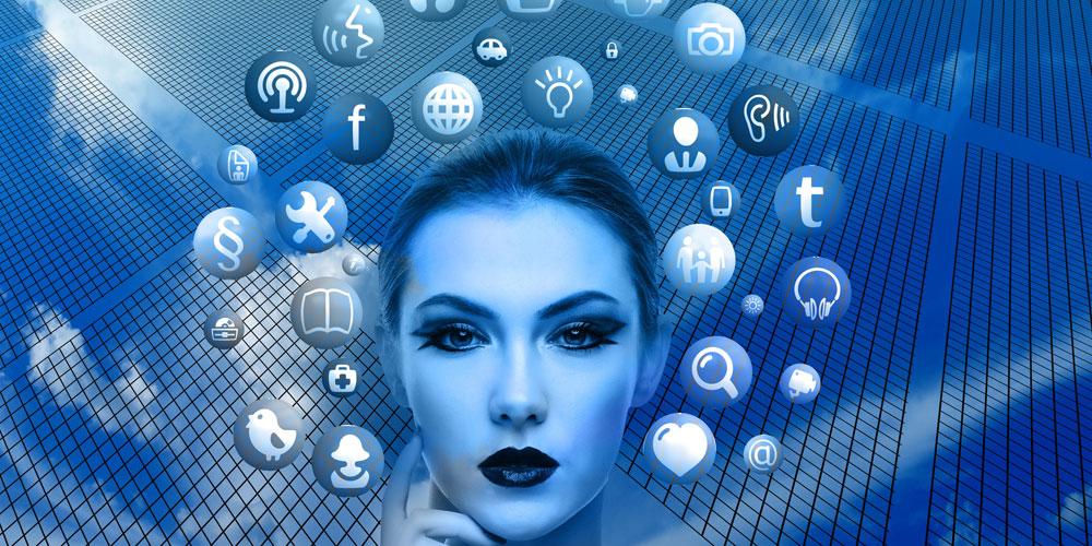 ventajas y desventajas de las tecnologías