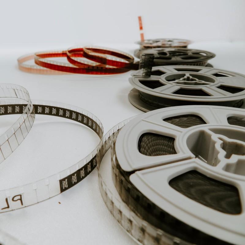 Test de frases de películas: ¿puedes completar estas citas de cine?