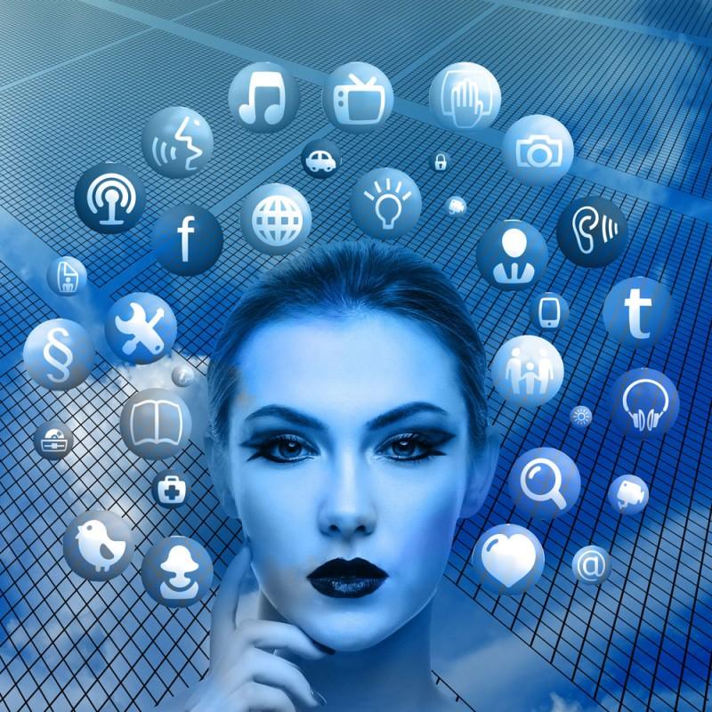 Cuáles son las ventajas y desventajas de la tecnología moderna. Lo bueno y lo malo de las nuevas tecnologías