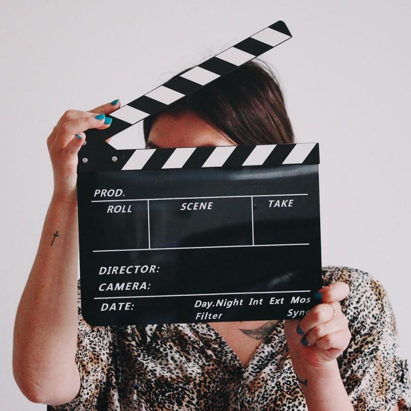 26 apasionantes curiosidades de películas que ni te imaginabas