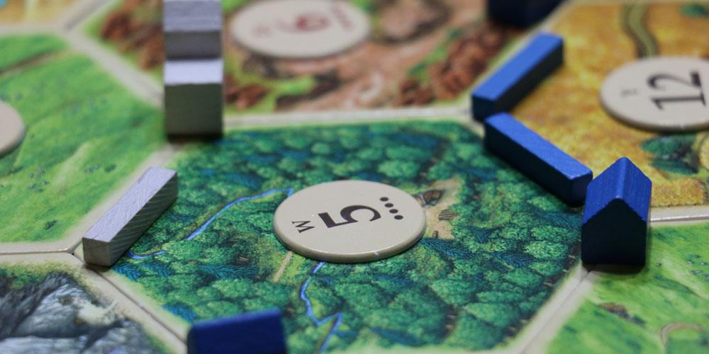 Cuales Son Los Mejores Juegos De Mesa De Estrategia Para Ninos Y Adultos
