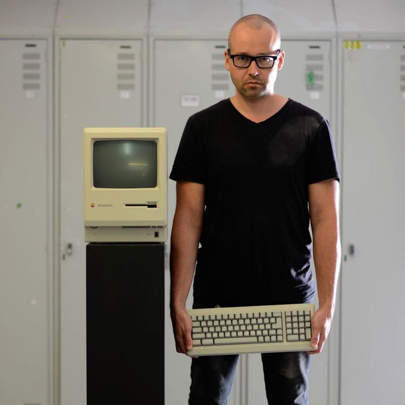 Cómo reciclar tu viejo ordenador (pasos para deshacerte de tu PC)