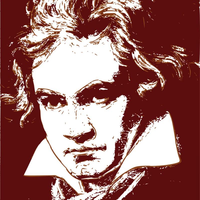 19 curiosidades sobre Beethoven: fascinantes hechos sobre el músico alemán
