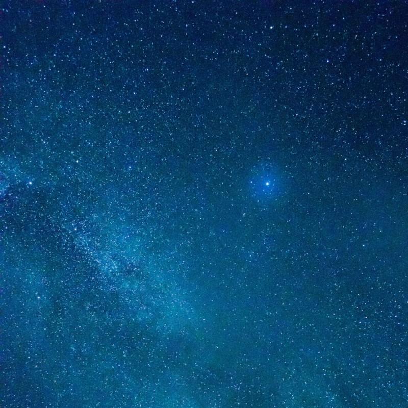 9 fascinantes curiosidades sobre las estrellas que quizás no sabías