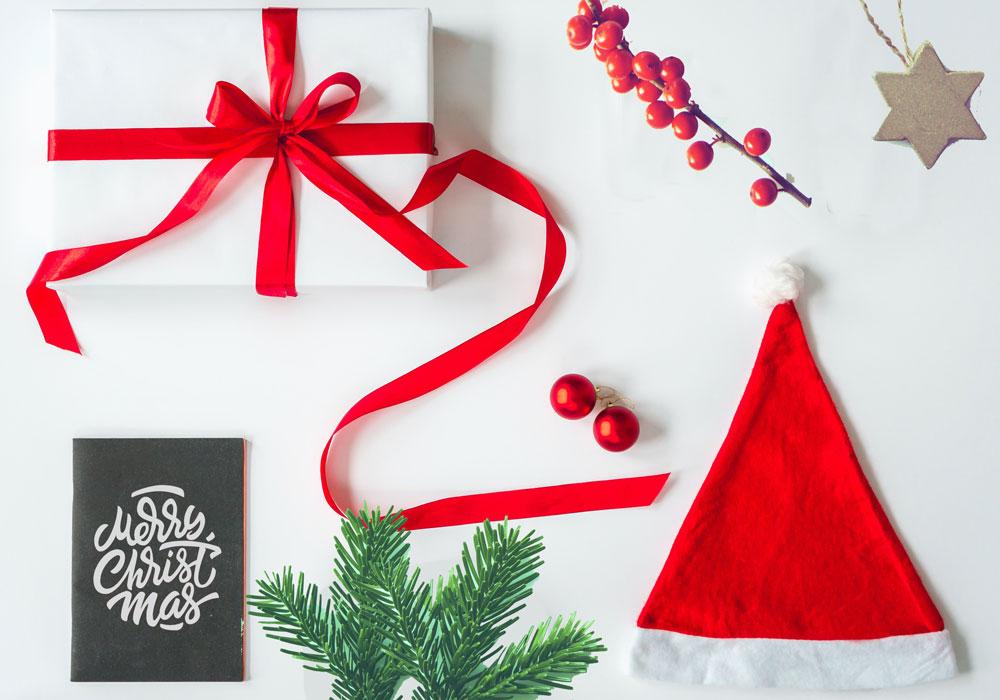 curiosidades de la navidad