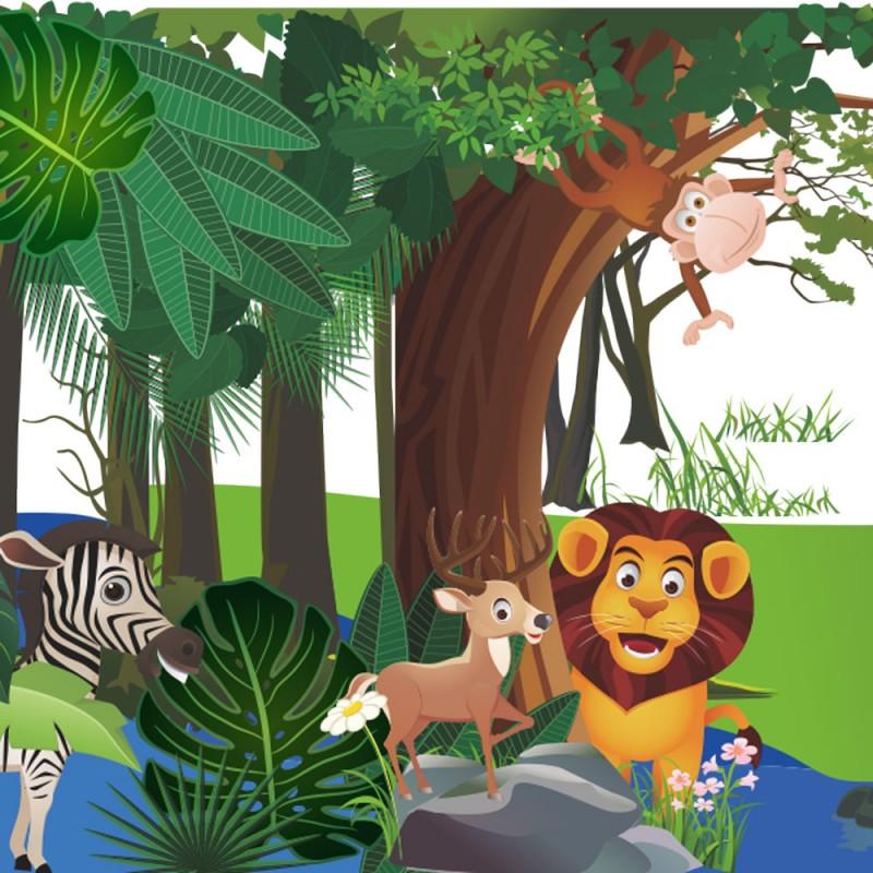 17 preguntas de animales: ¿Cuánto sabes sobre fauna?