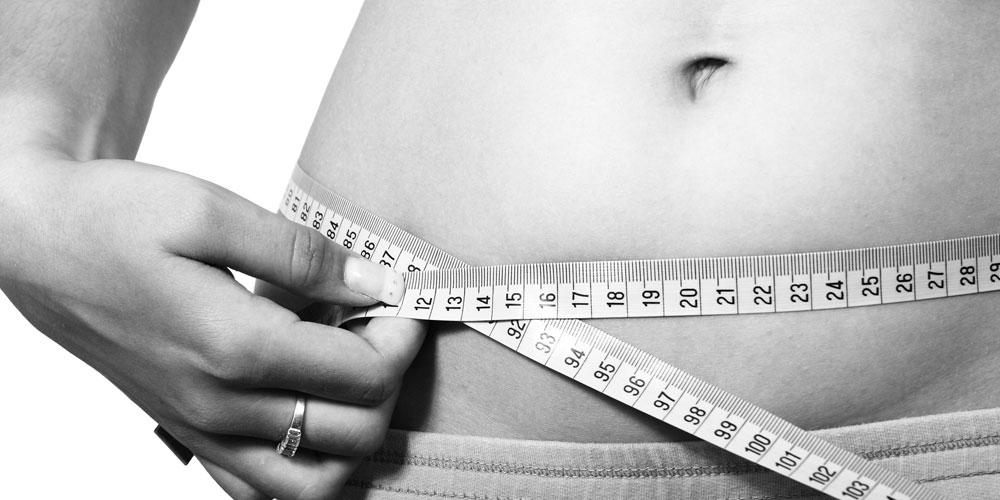 cuantos kilogramos hay en 14 libras