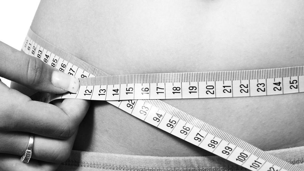 82 kg son cuantas libras