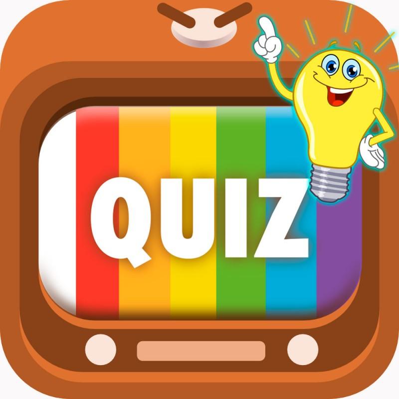 Test: ¡Adivina la palabra correcta! | Juego de 14 preguntas con soluciones