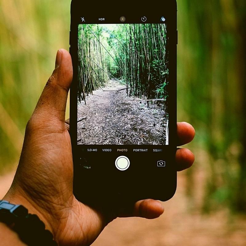 Cómo recuperar fotos borradas en el móvil rápido y fácil